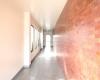 リレント町屋廊下