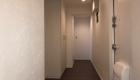 フジハイツ玄関2
