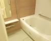フジハイツ401お風呂